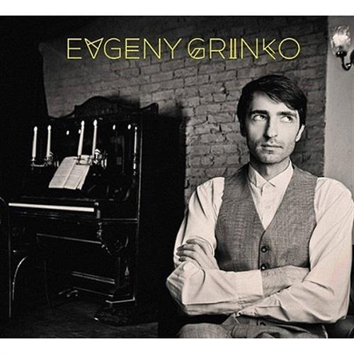 دانلود آلبوم موسیقی Evgeny-Grinko-Evgeny-Grinko