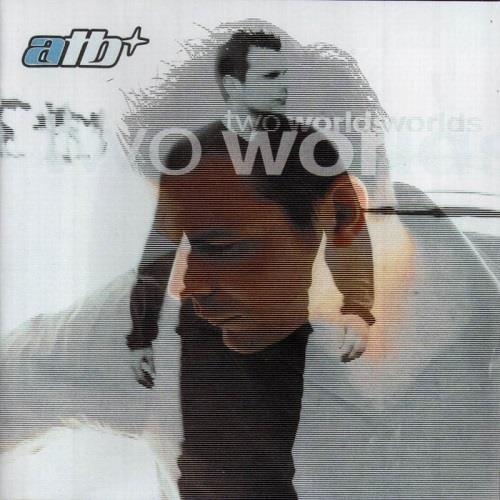 دانلود آلبوم موسیقی Two Worlds