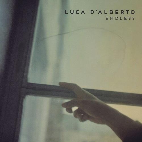 دانلود آلبوم موسیقی Luca-D-Alberto-Endless