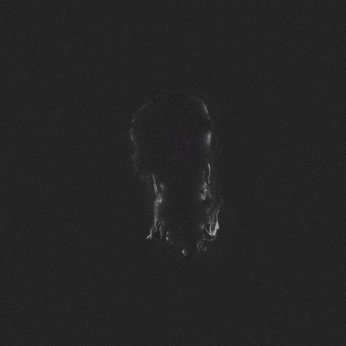 آلبوم Seelie اثر Clann
