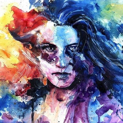 آلبوم Revolution اثر Uppermost