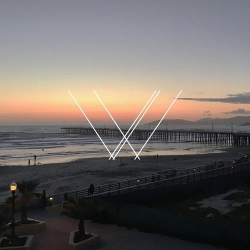 دانلود آلبوم موسیقی WMD-Reminisce