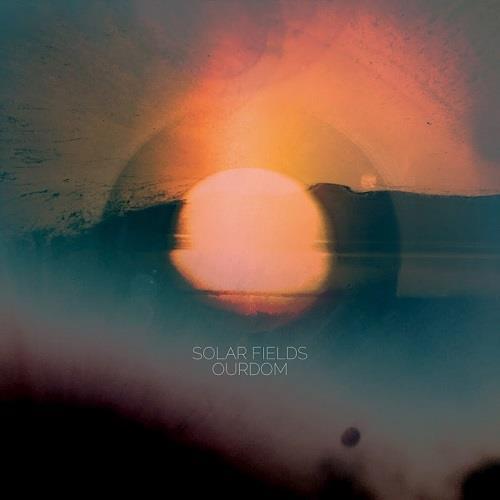 دانلود آلبوم موسیقی solar-fields-ourdom