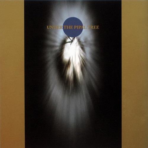 آلبوم Under the Pipal Tree اثر MONO