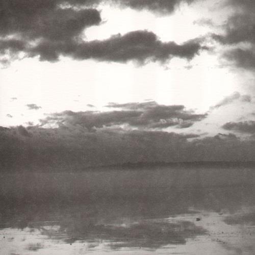 آلبوم Memorie dal Futuro [EP] اثر MONO