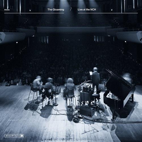آلبوم Live at the NCH اثر The Gloaming