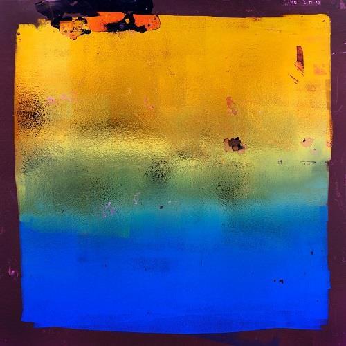 دانلود آلبوم موسیقی Ian-William-Craig-A-Turn-of-Breath