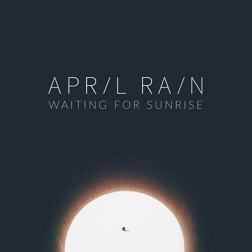 آلبوم Waiting For Sunrise اثر April Rain