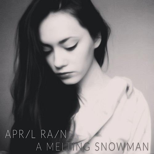 دانلود آلبوم موسیقی A Melting Snowman [EP]