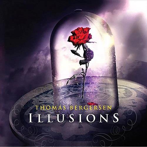 آلبوم Illusions اثر Thomas Bergersen