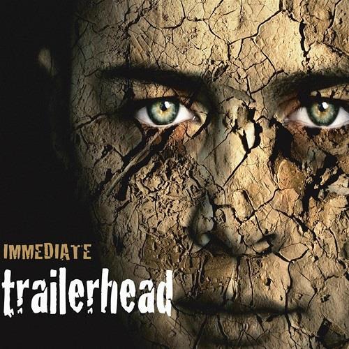 آلبوم Trailerhead اثر Immediate Music