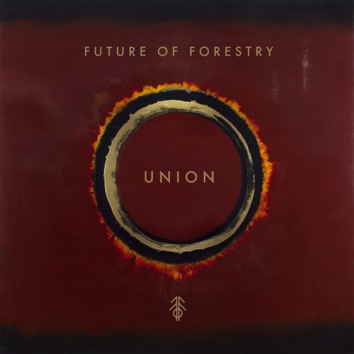 آلبوم Union اثر Future of Forestry