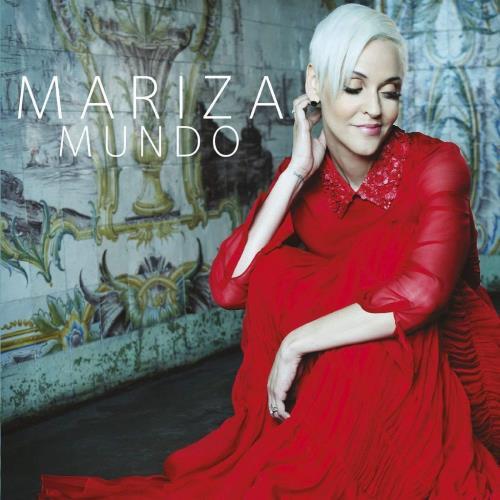 آلبوم Mundo اثر Mariza