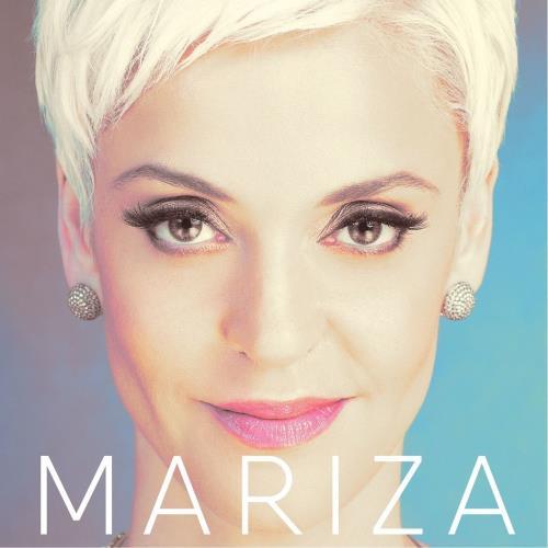 دانلود آلبوم موسیقی Mariza