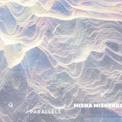 دانلود آلبوم موسیقی Parallels