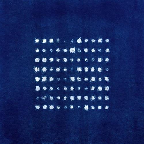 آلبوم re:member اثر Olafur Arnalds