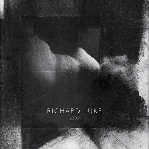 آلبوم Voz اثر Richard Luke