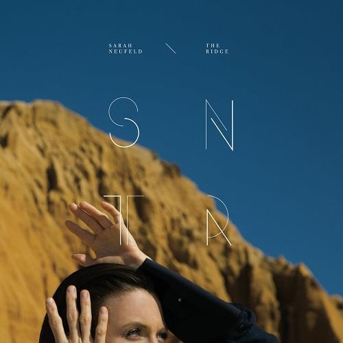 آلبوم The Ridge اثر Sarah Neufeld