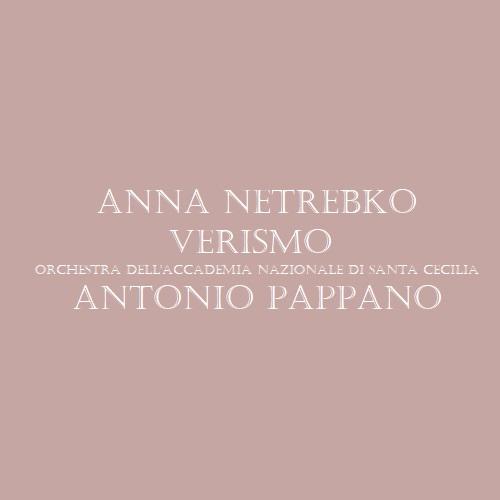 دانلود آلبوم موسیقی Verismo