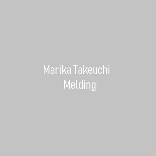 آلبوم Melding اثر Marika Takeuchi