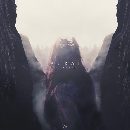 دانلود آلبوم موسیقی Aurai-Daybreak-EP