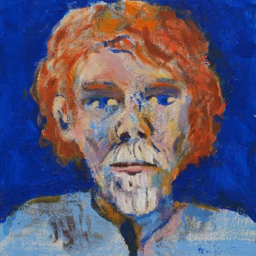 دانلود آلبوم موسیقی Ed-Askew-Art-and-Life