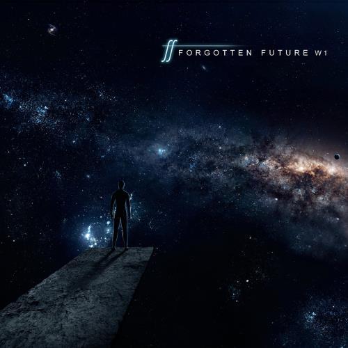 دانلود آلبوم موسیقی Forgotten-Future-W1