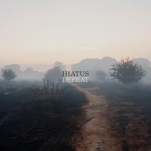 آلبوم Defeat اثر Hiatus