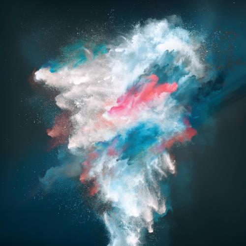 دانلود آلبوم موسیقی 36-Black-Soma