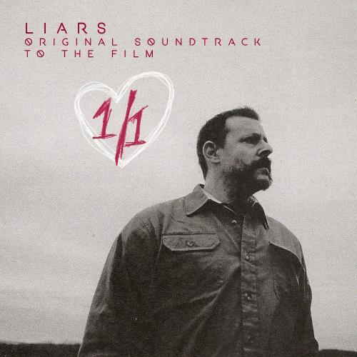 آلبوم 1-1 [OST] اثر Liars