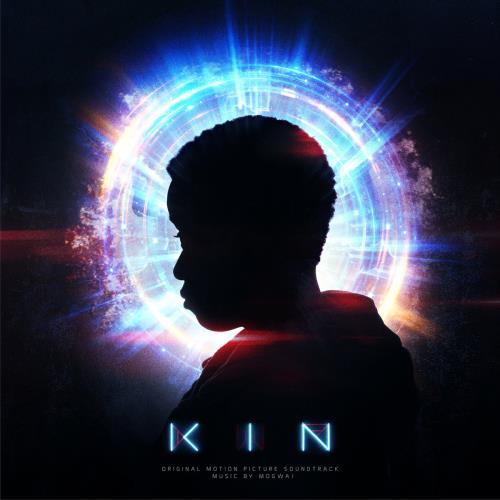 دانلود آلبوم موسیقی Mogwai-Kin-Original-Motion-Picture-Soundtrack