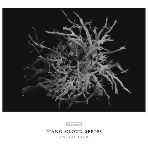 آلبوم Piano Cloud Series - Vol. 4 اثر Various Artists