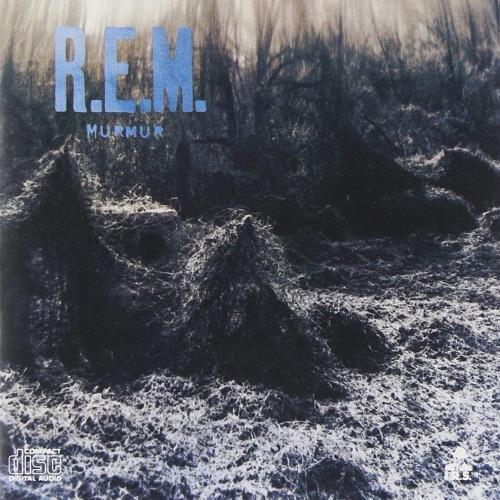 آلبوم Murmur (2008 Deluxe Edition) اثر R.E.M