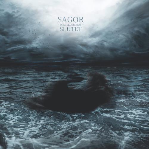 دانلود آلبوم موسیقی Sagor-Som-Leder-Mot-Slutet-II