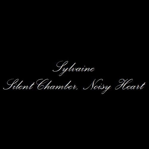 آلبوم Silent Chamber, Noisy Heart اثر Sylvaine