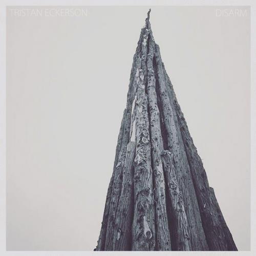 آلبوم Disarm اثر Tristan Eckerson