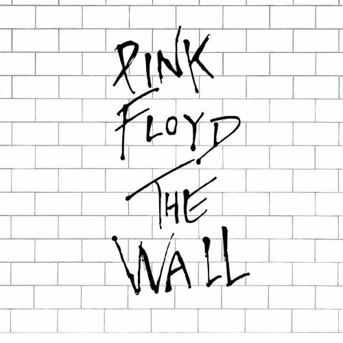 دانلود آلبوم موسیقی The Wall