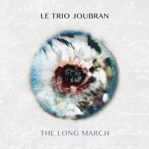 دانلود آلبوم The Long March اثر Le Trio Joubran