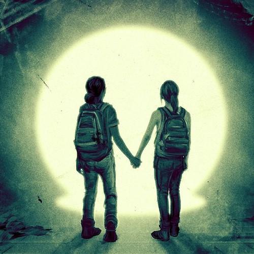 آلبوم The Last of Us, Vol. 2 اثر Gustavo Santaolalla
