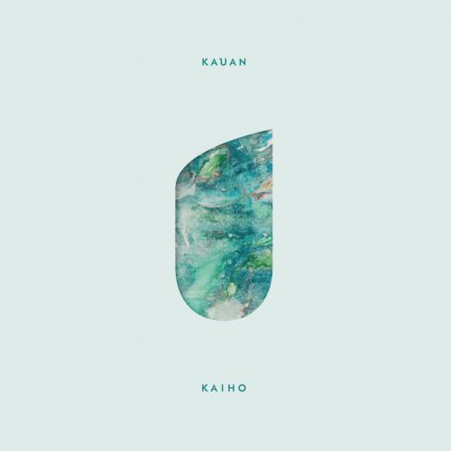آلبوم Kaiho اثر Kauan