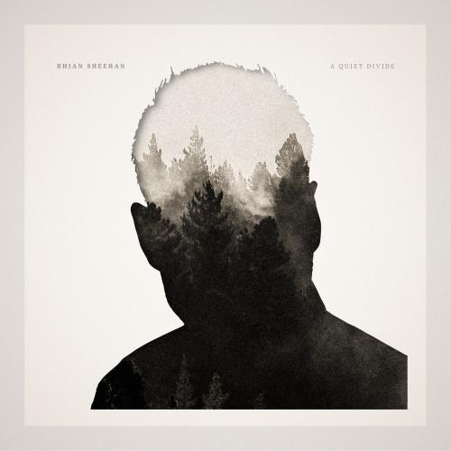 آلبوم A Quiet Divide اثر Rhian Sheehan