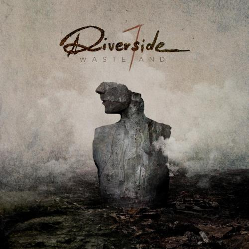 دانلود آلبوم Wasteland اثر Riverside
