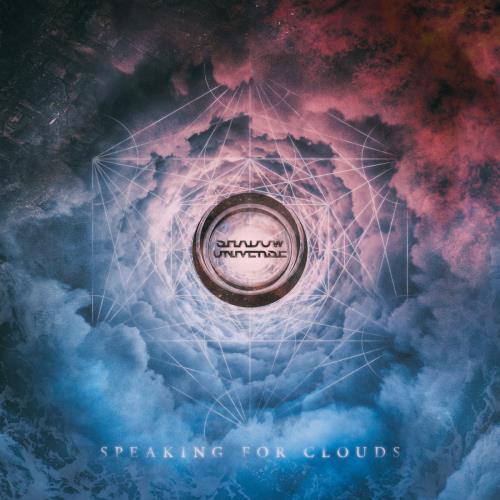 دانلود آلبوم موسیقی Speaking For Clouds
