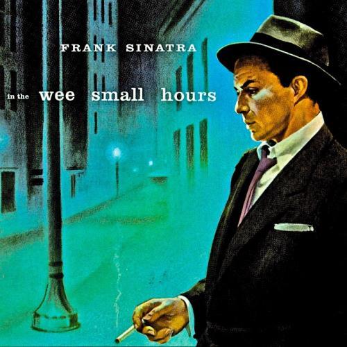 دانلود آلبوم موسیقی franksinatra-in-the-wee-small-hours