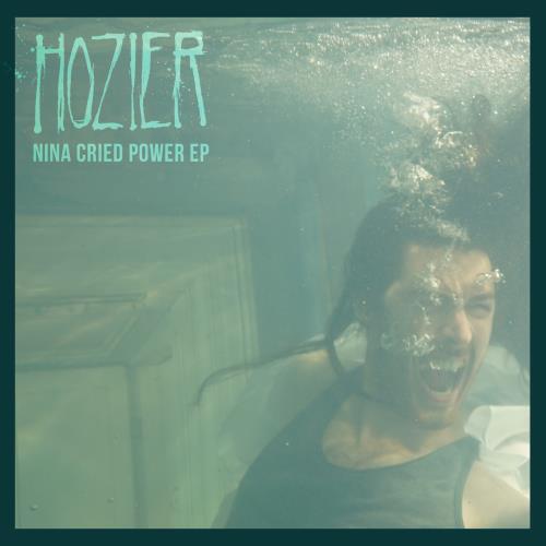دانلود آلبوم موسیقی hozier-nina-cried-power