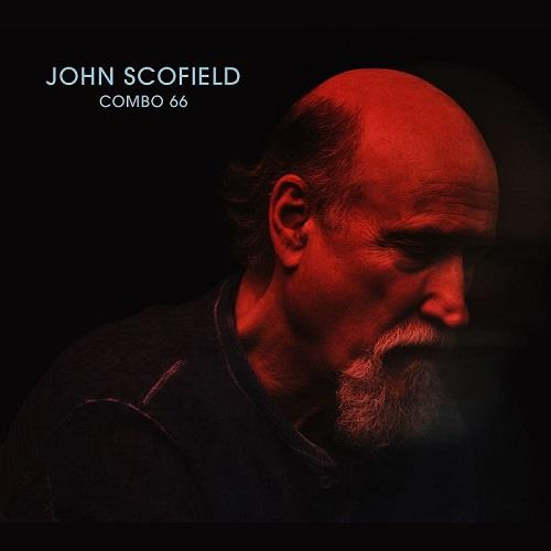 دانلود آلبوم موسیقی Combo 66