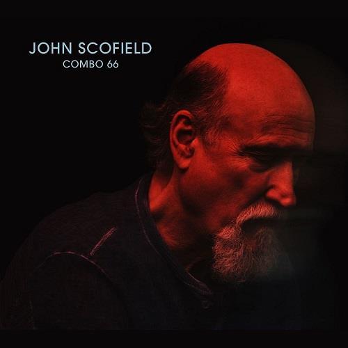 آلبوم Combo 66 اثر John Scofield