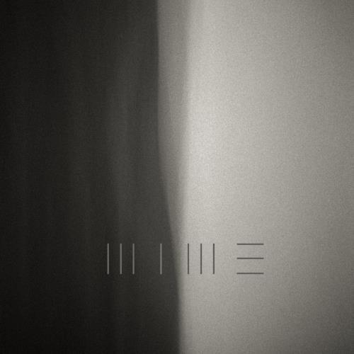 دانلود آلبوم موسیقی Mime-Lighthouse