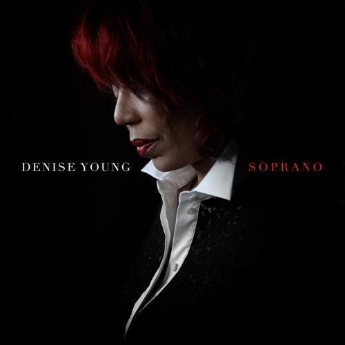 آلبوم Soprano اثر Denise Young
