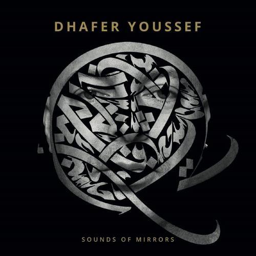 دانلود آلبوم موسیقی Dhafer-Youssef-Sounds-of-Mirrors